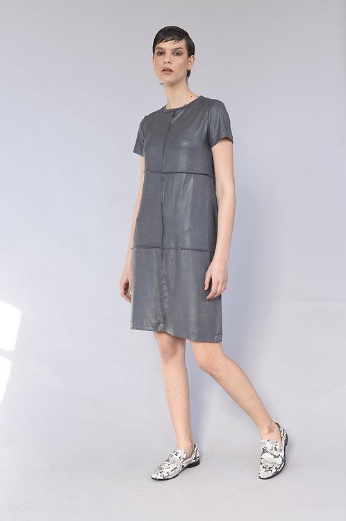 שמלת חיבורים