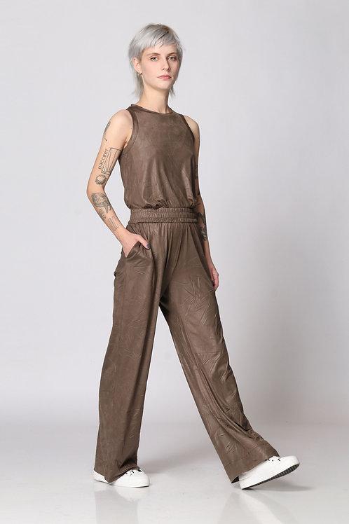 מכנסי גומי