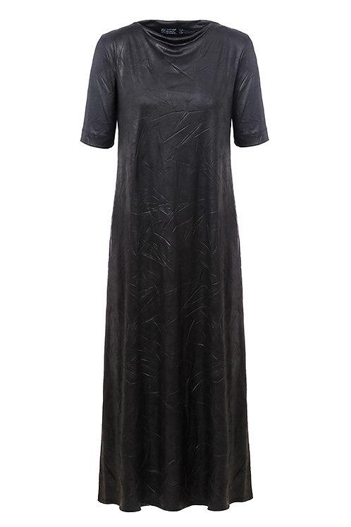 שמלת אליס ערב