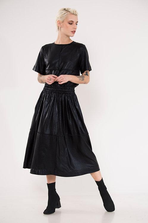 חצאית חיבורים