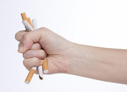raucherentwöhnung wien, haarentfernung wien, günstige haarentfernung wien