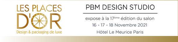 PBM-Design-Studio.jpg
