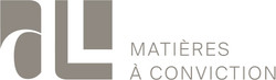 matieres-a-conviction-footer