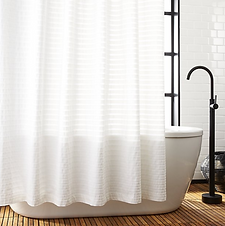 Website_Shower_Curtain.png