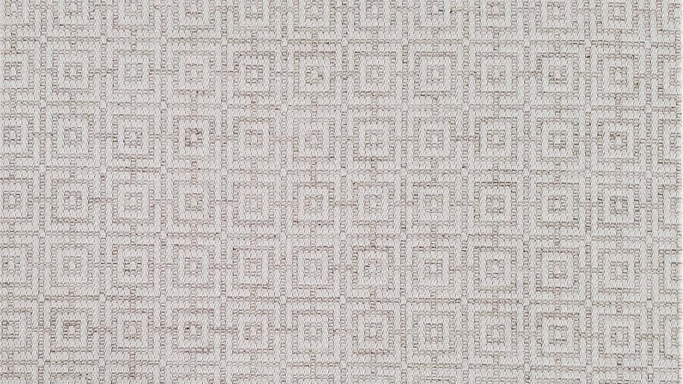 Portsea Linen