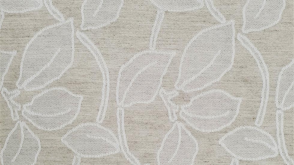 Hastings Linen