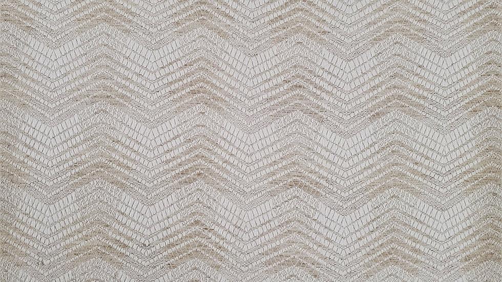 Flinders Linen