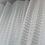 Thumbnail: Shower Screen - Shower Line