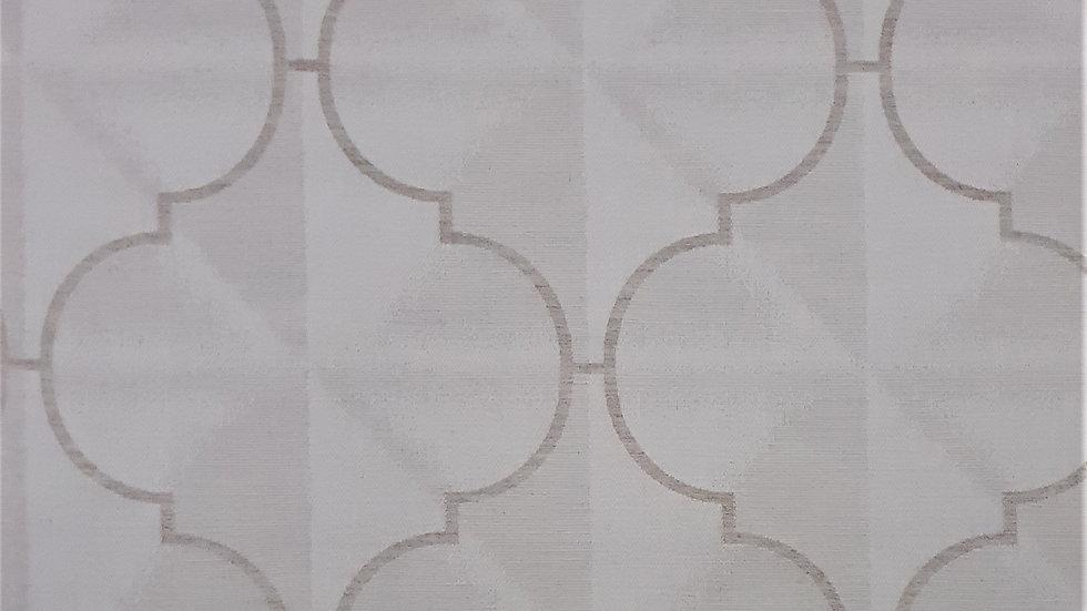Noosa Linen