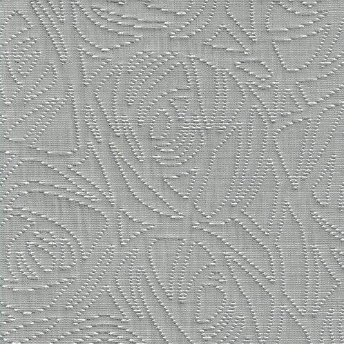Clarendon - Silver