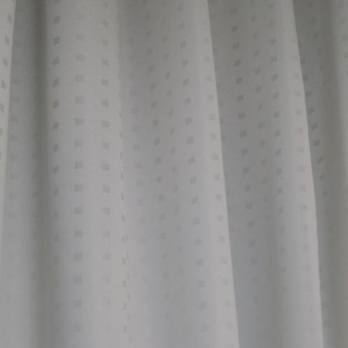 Shower Screen - Shower Cube