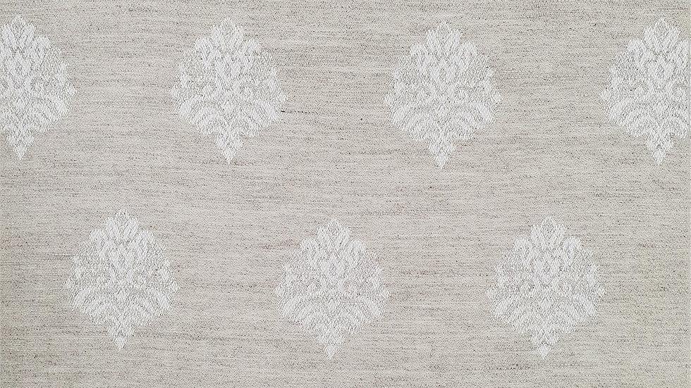 Portland Linen