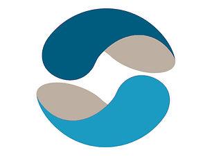SC Logo Final.jpg