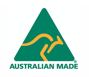 Product_AustralianMade.png