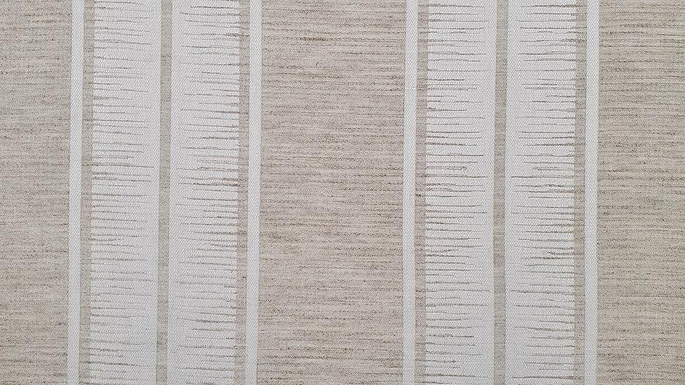 Southport Linen