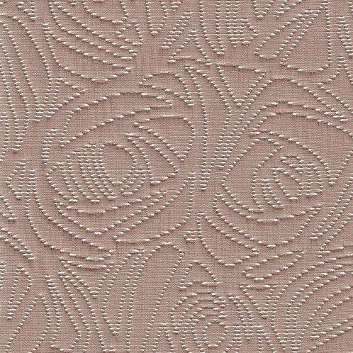 Clarendon - Copper