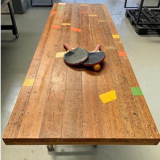 Recycled_Basketball_Court_Flooring_Top.j