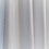 Thumbnail: Shower Screen - Shower Guard