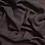 Thumbnail: Silhouette