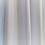 Thumbnail: Showerguard