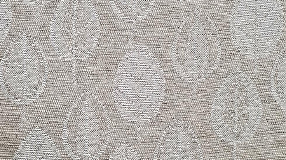 Torquay Linen