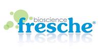 Fresche_Logo.png