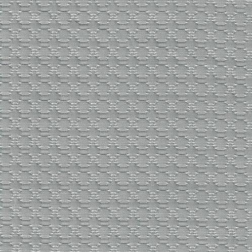 Chelsea - Grey Mist