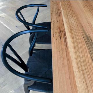 Trestle_With_Wishbone_Chairs.jpg