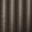 Thumbnail: Sienna Stripe