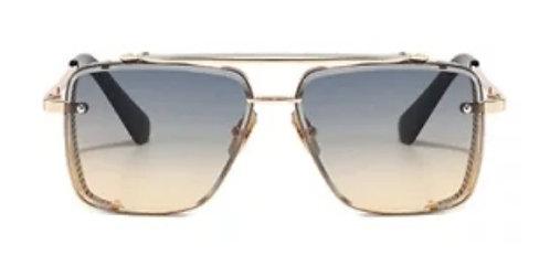 Men's Sunglasses UV400
