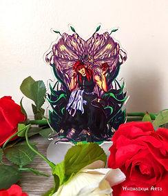 human roses.jpg
