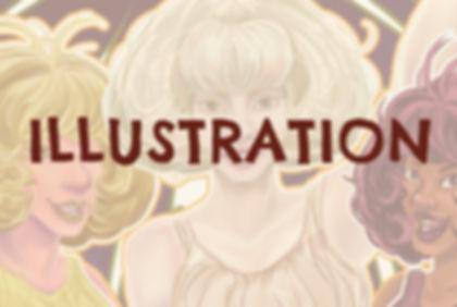 illustrationpage.jpg