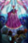Allura coronation_lowres.jpg