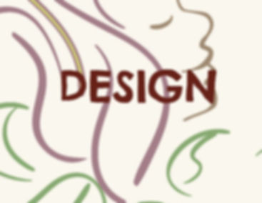 designpage.jpg