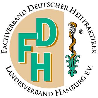 FDH_logo.png