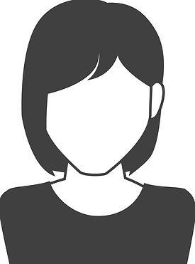 woman-girl-female-short-hair-person-face