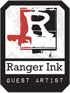 Ranger Ink Badge.png