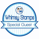 Whimsy BLOG BADGE special guest.jpg