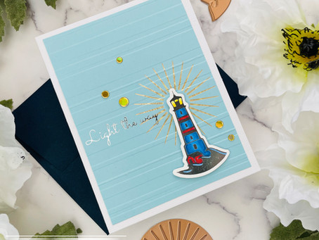 Spellbinders|Sweet Cardlets Collection