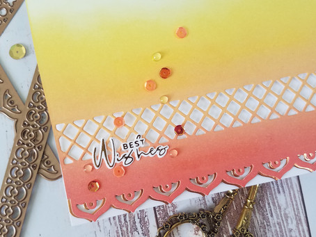 """Spellbinders