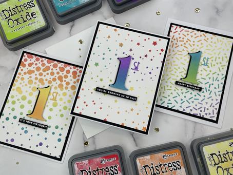 Spellbinders|February Club Kits Blog Hop and Giveaway