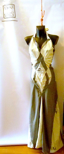 win2015.14a.dress.JPG