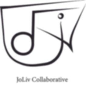 JoLiv_Letterhead_2019.jpg