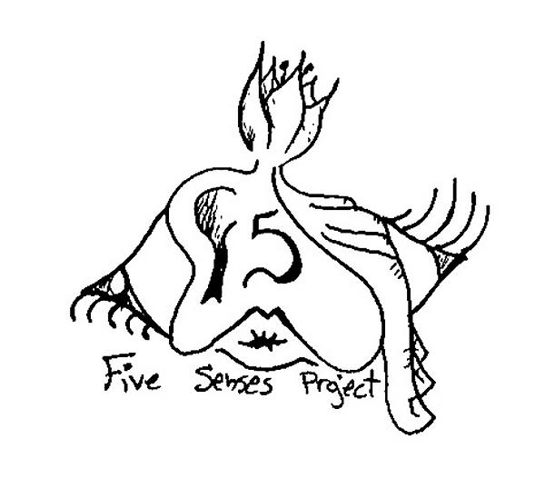 FiveSensesLogo_JoLiv.png