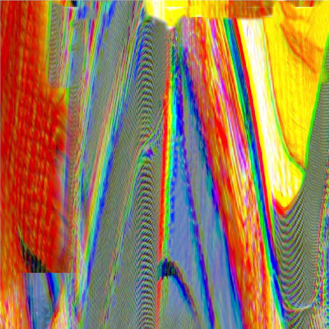 Warp1_piece1.color.jpg