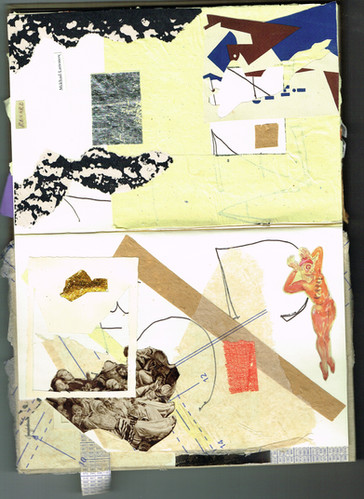 collage(art without mystery)1.jpg