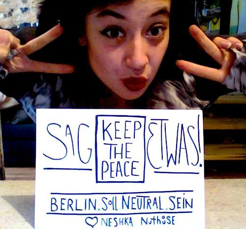 bild.overview.keep.the.peace.berlin.jpg