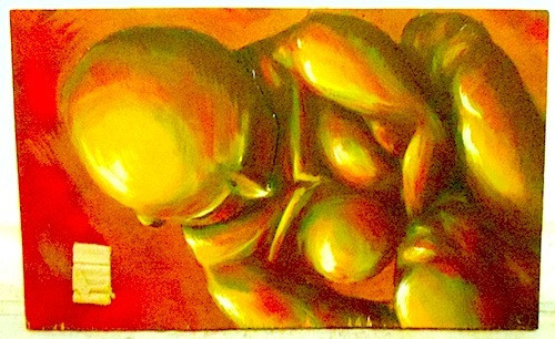 DerErwachung.acrylonwood.OaCH2015.21.5x33.5x1cm.JPG