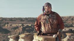 Riserva Hopi