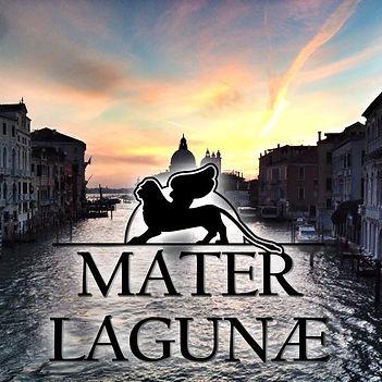 Mater Lagunae locandina